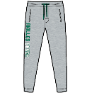 6B SWEATPANTS