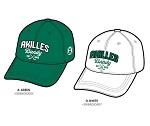 14 CAP  BASEBALL - NEW COLOURS