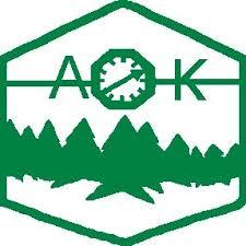 Akilles Ok